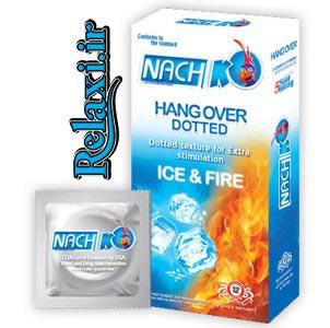 کاندوم کدکس nach-kodex-hangover