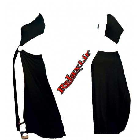 پیراهن-ماکسی-کد-1036