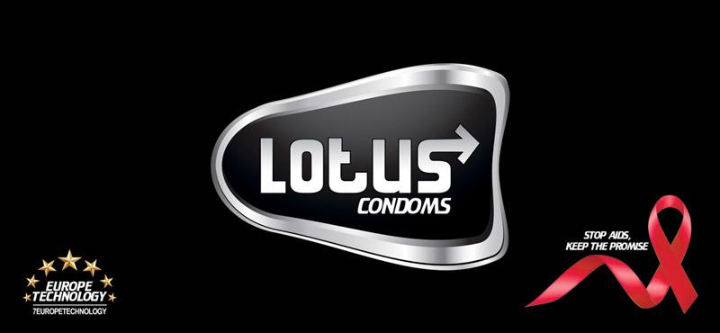 شرکت لوتوس