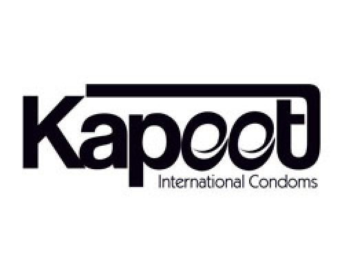 کاندوم کاپوت